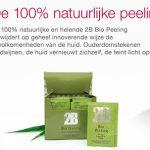 bio-peeling